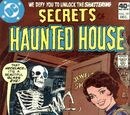 Secrets of Haunted House Vol 1 19