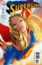 Supergirl Vol 5 58.jpg