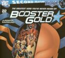 Booster Gold Vol 2 22