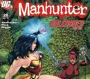 Manhunter Vol 3 26