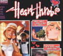 Heartthrobs Vol 1 1