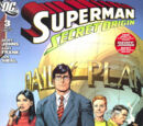 Superman: Secret Origin Vol 1 3