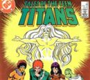 Tales of the Teen Titans Vol 1 75