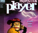 Proposition Player Vol 1 5