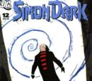 Simon Dark Vol 1 12