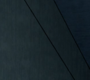 Monsieur Mallah (Earth-Teen Titans)/Images