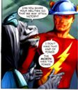 Flash Jay Garrick 0083.jpg