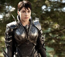 Faora Hu-Ul (Man of Steel)