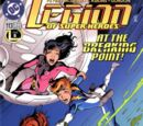 Legion of Super-Heroes Vol 4 113