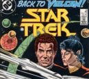 Star Trek Vol 1 36