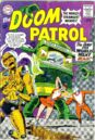 Doom Patrol Vol 1 96.jpg
