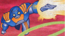 Anti-Monitor DCAU 001.png