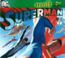 Superman Vol 1 681