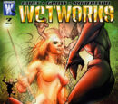 Wetworks Vol 2 7