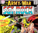 Our Army at War Vol 1 171