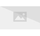 Marvel Monsters: Monsters on the Prowl Vol 1 1
