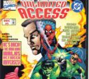 Unlimited Access Vol 1 1