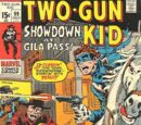 Two-Gun Kid Vol 1 99