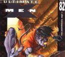 Ultimate X-Men Vol 1 82