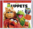 Die Muppets (audio book)