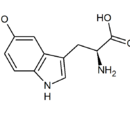 Hydoxytryptophan (5-)