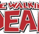 The Walking Dead (Comic Series)