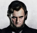 Abraham Lincoln (film)