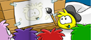 White Puffle (I could draw one better).PNG