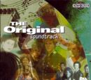Now the Music: The Original Soundtrack
