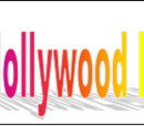 Hollywood Event (2013)