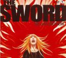 The Sword Vol 1 1
