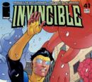 Invincible Vol 1 41