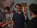 1x5 Charlie aims at Dennis and Mac.png
