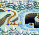 World 3 (New Super Mario Bros. Wii)