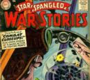 Star-Spangled War Stories Vol 1 53