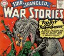 Star-Spangled War Stories Vol 1 125