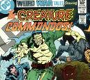 Weird War Tales Vol 1 108