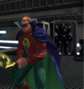 Alan Scott DCUO 001.png