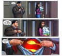 Clark Kent All-Star Superman 004.jpg