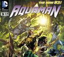 Aquaman Vol 7 9