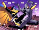 Batgirl Barbara Gordon 0034.jpg