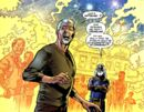 Doctor Fate Hector Hall 029.jpg
