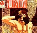 Question Quarterly Vol 1