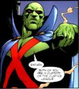 Martian Manhunter 0015.jpg