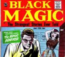 Black Magic (Prize) Vol 1 45
