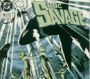 Doc Savage Vol 2 16