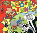 Looney Tunes Vol 1 9