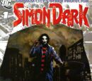 Simon Dark Vol 1 1