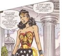 Diana of Themyscira (Earth-3898)