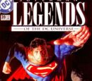 Legends of the DC Universe Vol 1 39